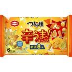 (企画品)亀田製菓 つまみ種 辛うまミックス ( 120g )/ 亀田製菓