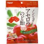 春日井製菓 ノンシュガーアセロラのど飴 ( 68g ) ( 乾燥対策 )