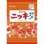 春日井製菓 ニッキアメ ( 165g ) ( お菓子 )