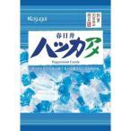 春日井製菓 ハッカアメ ( 165g ) ( お菓子 )