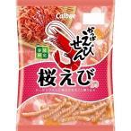 かっぱえびせん 桜えび ( 50g )