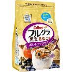 フルグラ 黒豆 きなこ味 ( 700g )/ フルグラ