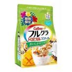 フルグラ トロピカル ココナッツ味 ( 700g )/ フルグラ