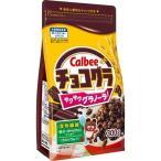 カルビー チョコグラ ( 300g )/ カルビー グラノーラ