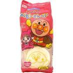 ショッピング赤ちゃん アンパンマンのベビーせんべい ( 2枚*8袋入 ) ( 赤ちゃん お菓子・おやつ ベビー用品 )