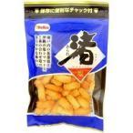 渚あられ しお味 ( 100g ) ( お菓子 おやつ )