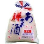 禅 あま酒 無加糖 ( 400g )