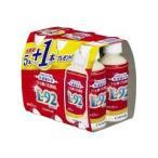守る働く乳酸菌 5+1本キャンペーンパック ( 200mL*5+1本*4パック )/ カルピス由来の乳酸菌科学