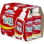 守る働く乳酸菌 ( 200mL*6本入 )/ カルピス由来の乳酸菌科学
