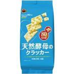 天然酵母のクラッカー ( 6枚入*8袋 ) ( 天然酵母 お菓子 おやつ )