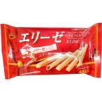 ブルボン エリーゼ ファミリーサイズ ( 48本入 ) ( お菓子 おやつ )
