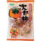 光陽 次郎柿ゼリー ( 130g ) ( お菓子 )