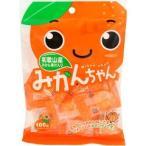 みかんちゃん ( 100g ) ( お菓子 )