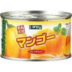 カンピー 南国果実 マンゴー ひとくちカット ( 225g ) /  カンピー ( 缶詰 )
