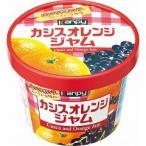 カンピー カシスオレンジジャム ( 150g )/ カンピー
