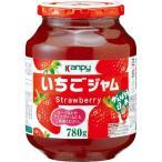 Kanpy(カンピー) いちごジャム ( 780g )/ Kanpy(カンピー)