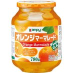 カンピー オレンジマーマレード ( 780g )/ カンピー