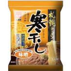 札幌ラーメン寒干し 味噌 ( 1食入 )