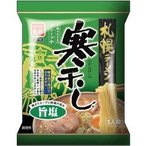 札幌ラーメン寒干し 塩 ( 1食入 )