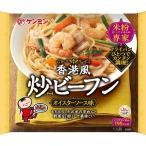ケンミン 米粉専家 香港炒ビーフン オイスターソース味 ( 62g )