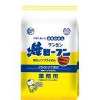 ケンミン 業務用即席焼ビーフン ( 60g*5袋入 )