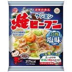 ケンミン 即席焼ビーフン こく旨塩味 ( 70g )