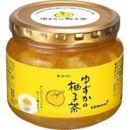 キッコーマン ゆずかの柚子茶 ( 580g )