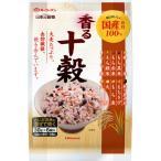 キッコーマン 日本の穀物 香る十穀 ( 30g*6袋入 )