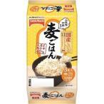 麦ごはん ( 160g*3食入 )