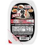 テーブルマーク ガッツリ飯! 特盛 1食(300g)
