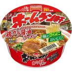 Yahoo! Yahoo!ショッピング(ヤフー ショッピング)ホームラン軒 鶏ガラ醤油ラーメン ( 1コ入 )/ ホームラン軒