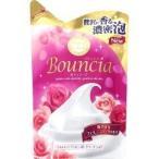 (アウトレット)バウンシア ボディソープ フェミニンブーケの香り 詰替用 ( 430mL )/ バウンシア