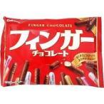 フィンガーチョコレート ( 164g )