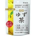 濃蜜ゆず茶 ( 6袋入 )