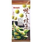 焼き枝豆 ( 40g )