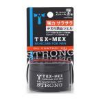 テックスメックス オイルコントロールジェル ストロング ( 24g )/ テックスメックス