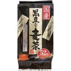 国産 黒豆入り麦茶 ティーパック ( 8g*52袋入 )