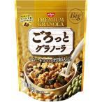 ごろっとグラノーラ 充実大豆 ( 500g )