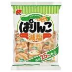 ぱりんこ 減塩 ( 36枚入 )
