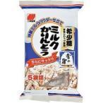 ミルクかりんとう ( 100g )