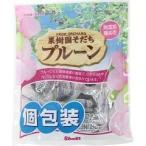サンライズ 果樹園育ち プルーン 種抜き 個包装 ( 85g )