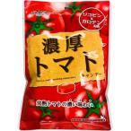 扇雀飴 濃厚トマトキャンデー ( 85g )