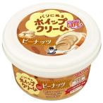パンに塗るホイップクリーム ピーナッツ ( 180g )