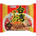 寿がきや 台湾ラーメン ピリ辛醤 ( 1食入 ) ( インスタントラーメン )