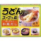 寿がきや 徳用うどんスープ西 ( 12袋入 )
