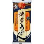 (訳あり)五木食品 博多うどん ( 400g )