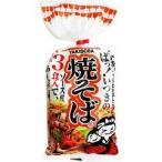 五木食品 焼そば ( 3食入 )