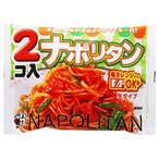 五木食品 ナポリタン ( 2コ入 )