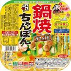 五木食品 鍋焼ちゃんぽん ( 1コ入 )
