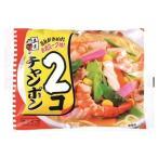 五木食品 チャンポン(2コ) ( 320g*18コ入 )